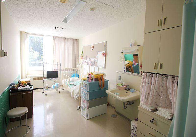 生活介護(日中活動)および施設入所支援(夜間などの支援)